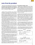 12-6 - 356 Registry - Page 3