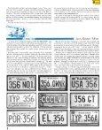12-6 - 356 Registry - Page 4