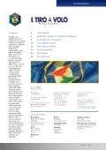 IL Tiro A Volo - Page 3