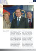 IL Tiro A Volo - Page 7