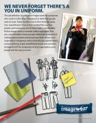Imagewear Guide - Page 4