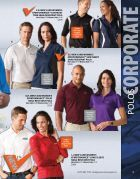 Imagewear Guide - Page 7