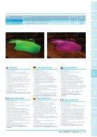 LIGHTS - Page 4