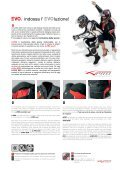 CT - Moto.hu - Page 7