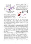 A Simple Approach for Modelling Reaction Rates in Shocked Multi ... - Page 4