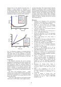 A Simple Approach for Modelling Reaction Rates in Shocked Multi ... - Page 6