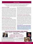 Today FALL 2010 - International Myeloma Foundation - Page 4