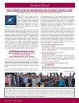 Today FALL 2010 - International Myeloma Foundation - Page 5