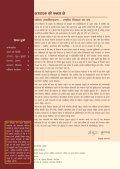 July Sept06 Hindi - Nipccd - Page 2