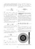 Design Of A Direct Current Brushless Motor XII International PhD ... - Page 2
