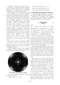 Design Of A Direct Current Brushless Motor XII International PhD ... - Page 3