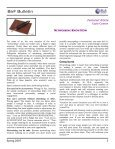 THE BULLETIN - Business & Finance Division - Special Libraries ... - Page 3