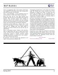 THE BULLETIN - Business & Finance Division - Special Libraries ... - Page 4