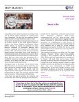 THE BULLETIN - Business & Finance Division - Special Libraries ... - Page 5