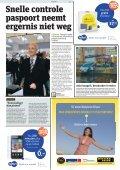 DONDERDAG IN DE BIOSCOOP - Metro - Page 7