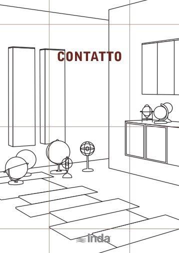 CONTATTO - Habitissimo