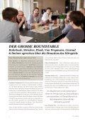 Der LAUSCHER - Das Magazin 2013.pdf - Seite 4
