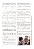 Der LAUSCHER - Das Magazin 2013.pdf - Seite 5