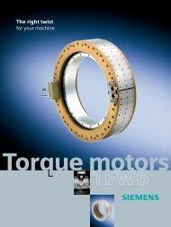 Torquemotor 6-Seiter_GB - Siemens