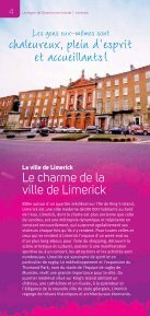 FRENCH_Inside pages - Limerick.ie - Page 6