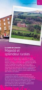 FRENCH_Inside pages - Limerick.ie - Page 7