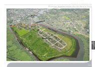 163 Physical Regeneration for St Mary's Park - Limerick ...