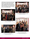 to view a full report on the event with pictures of performers and guests - Page 3