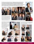 to view a full report on the event with pictures of performers and guests - Page 4