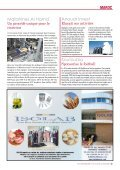 Le Chocolat dans tous ses états ! - FOOD MAGAZINE - Page 7