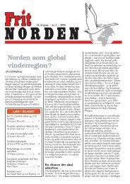 2006-1 - Frit Norden
