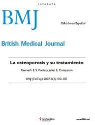 Separata Osteroporosis - Gador SA