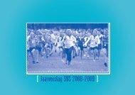 Jaarverslag SVS 08-09.indd - GO! onderwijs van de Vlaamse ...