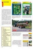 Agriculteurs dans le trafic routier - Page 2
