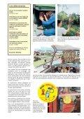 Agriculteurs dans le trafic routier - Page 3