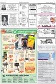 Angebote - E-Paper - Emder Zeitung - Page 2