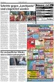 Angebote - E-Paper - Emder Zeitung - Page 3