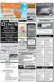 Angebote - E-Paper - Emder Zeitung - Page 4