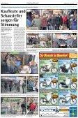 Angebote - E-Paper - Emder Zeitung - Page 5
