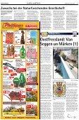 Angebote - E-Paper - Emder Zeitung - Page 6