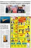 Emden - E-Paper - Emder Zeitung - Page 3