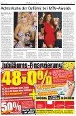 Emden - E-Paper - Emder Zeitung - Page 5