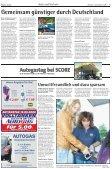 Emden - E-Paper - Emder Zeitung - Page 6