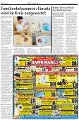 Emden - E-Paper - Emder Zeitung - Page 7