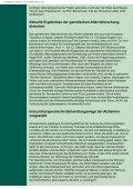 KLINIKMAGAZIN des Universitätsklinikums Jena - Seite 2