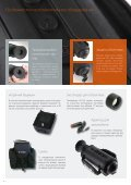 Серия H - Flir Systems - Page 6
