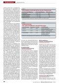 Systemtechnik einer zielorientierten Wärmeversorgung - Forum ... - Seite 3