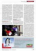 Systemtechnik einer zielorientierten Wärmeversorgung - Forum ... - Seite 4