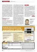 Systemtechnik einer zielorientierten Wärmeversorgung - Forum ... - Seite 5