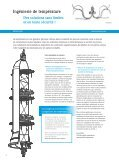 Ouvrir le document (PDF 1,34 MB) - Endress+Hauser - Page 4
