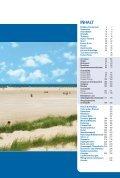 Urlaubsplaner 2013 - St. Peter-Ording - Page 2